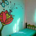 Cama simple, hostel en El Soberbio, Misiones