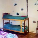 Alquiler cabaña con aire acondicionado, El Soberbio, Misiones
